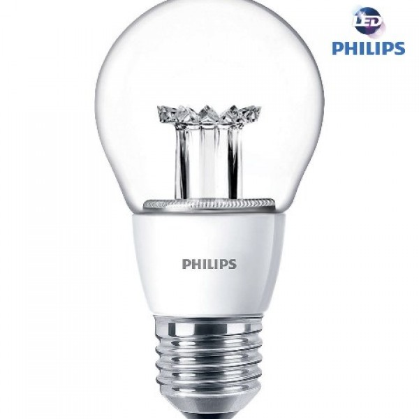 den-led-bulb-dt-cl-master-philips