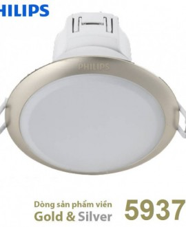 den-downlight-am-tran-philips-59371-e1538018849607-39mh04t86dr339ugzjh7nk.jpg