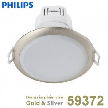 den-downlight-am-tran-philips-59372-e1538019750788-3721h6tqggbxexhhab943k.jpg