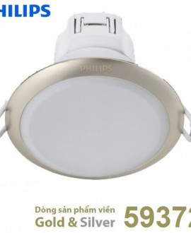 den-downlight-am-tran-philips-59372-e1538019750788-39mh04opc37wb83lloak1s.jpg