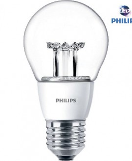 den-led-bulb-dt-6-40w-e27-a60-cl-master-philips-39mh04opc37wb83lloak1s.jpg