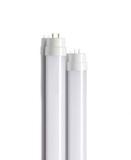 den-led-tube-t8-t5-39mh04opc37wb83lloak1s.jpg